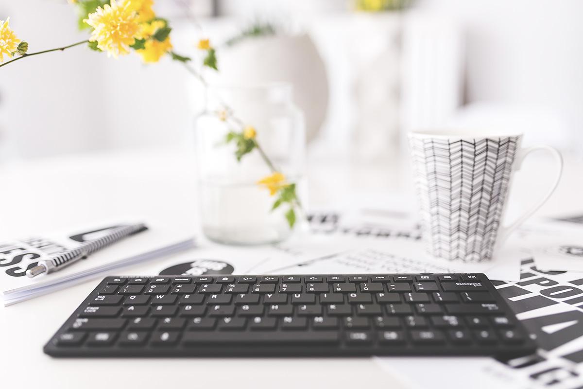 Pourquoi un Blog?