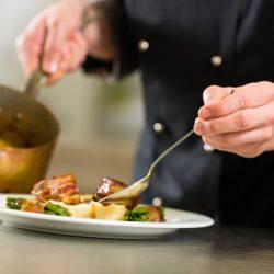 Gastronomie - Art de vivre