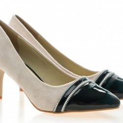 Chaussures - Maroquinerie