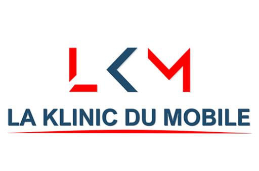 La Klinic du Mobile, une boutique High Tech près de chez vous !